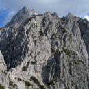 ... ter prehodom Vratic v Slovenijo...