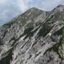 Kepa. V vsej lepoti sončne strani Alp ...