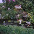 ribnik
