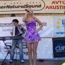 Avto motor show Ljubljana 10.9.06
