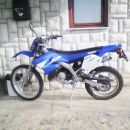 evo to je pa moj motor...:)