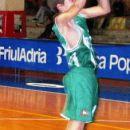 Filip letnik 1992 slikano 2004 v Italiji na turnirju