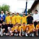 turnir na Vrhniki 2006