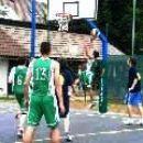 turnir 2006 na Vrhniki