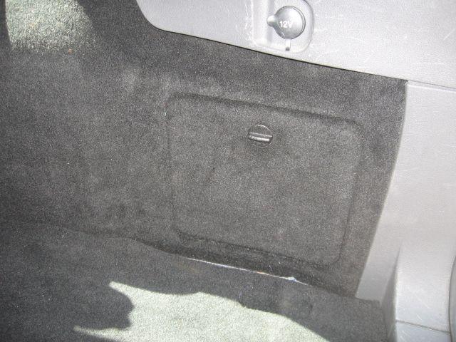 Ford fikus  - foto