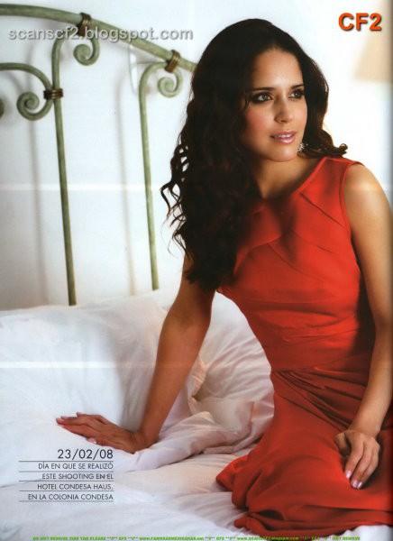 http://s8.mojalbum.com/actrices-de-telenovelas-1_5198348_6521576_12681153.jpg