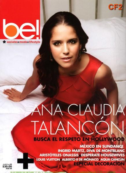 http://s8.mojalbum.com/actrices-de-telenovelas-1_5198348_6521576_12681156.jpg