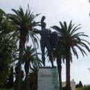 Ahilov kip