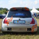 Avto Show Avstrija 07