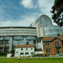 Solvay in Evropski parlament