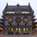 KVS - flamski nacionalni teater
