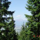 Pogled z vrha 4