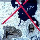 Ostanek Berlinskega zibu, okrober 2006