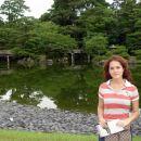 Danna in Japan