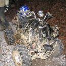 glinokop in okolica+crash
