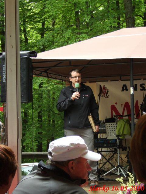 Srečanje MDO Notranjske 16.05.2010 - foto