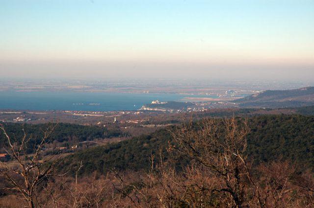 Sv. Lenart- Italija 23.01.2011 - foto