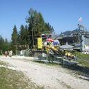 Ciprnik 19.08.2012