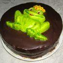 Torta za Torota