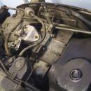 motor typ3 1600