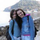 didi and jessy :)