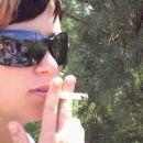 lep je dan :) SMOKE IT:P
