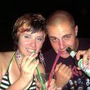 we libe alcohol :)))