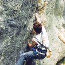plezališče Gore
