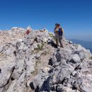 vrh rinke 2453m