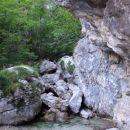 Pod slapom Orglice