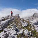 vrh Škednjovca