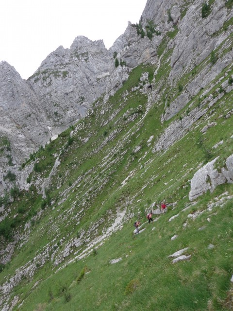 Vrata - Tičarica, 27.06.2017 - foto