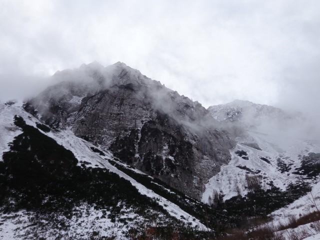 Zelenica, Zg. Plot, 22.12.2018 - foto