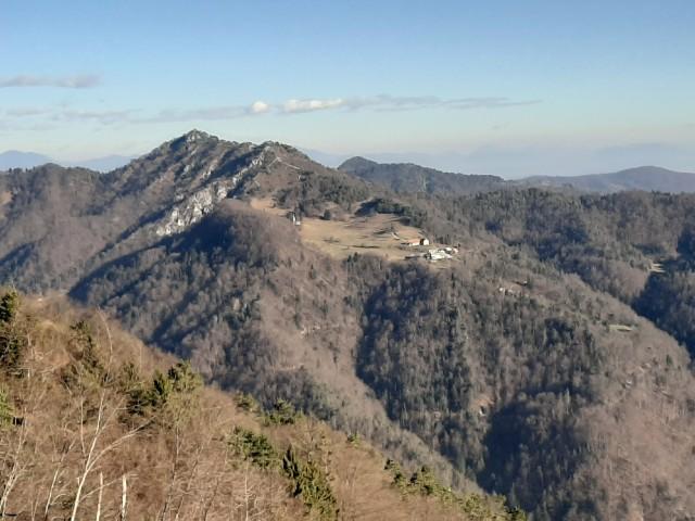 Polhograjska gora, 07.02.2020 - foto