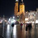 cerkvena zvonika.