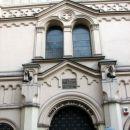 nova sinagoga
