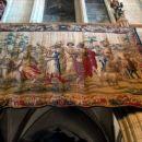 ... kdo bi pa sploh hotu stare tepihe?? =)