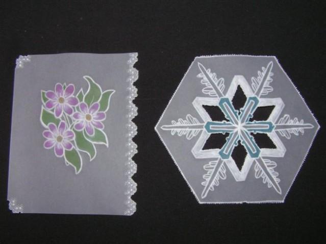 Razno (various techniques) - foto