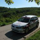Rally Ajdovščina - 2007