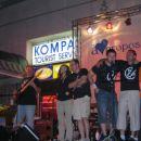 koncert Eclipse na Bledu --->