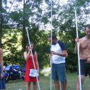 forum piknik v Beli krajini --->
