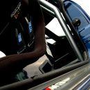 M3 E36 SDV (Street Drift Version)