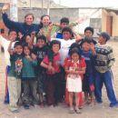 Sabina Peru
