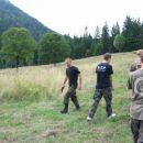 2006_08_13_KOčevje