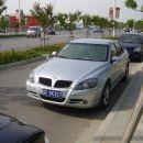 kitajski BMW