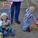 mala kolesarja