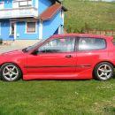 Moj Auto