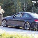BMW nova