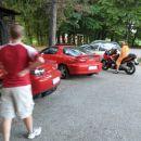 Mazda Trefen Austria