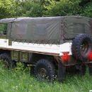 710M-rear